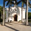 Boca Grande church (Tim Ravenscroft) Tags: church bocagrande florida hasselblad hasselbladx1d x1d