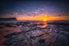 Avalon Beach (B3nny2099) Tags: canon northernbeaches sunrise longexposure