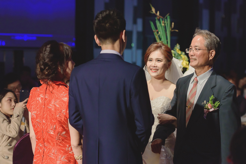 桃園婚攝,來福星婚攝,來福星婚宴,新祕茲茲,Fina茲茲,婚禮紀錄,MSC_0066