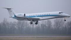 D-AHOS (Breitling Jet Team) Tags: dahos air hamburg euroairport bsl mlh basel flughafen lfsb