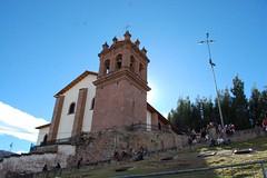 Peru Cusco Inta Rymi  (1688) (Beadmanhere) Tags: 2013peruelenaintiraymib peru cusco inti raymi quechua festival