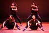 DSC_6919 (Joseph Lee Photography (Boston)) Tags: boston dance dancephotography hiphop bostonuniversity bboy breakdance