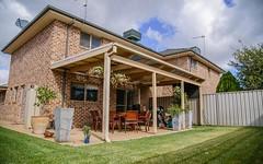 13/46 Slocum Street, Wagga Wagga NSW