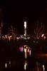 Utrechtse Oudegracht (Frank Berbers) Tags: nikond5100 utrecht utrechtprovincie utrechtseoudegracht oudegracht nachtopname nachtaufnahme nachtfotografie nightphotography nightscene photographienocturne nederland