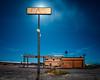 Rising Moon, Falling Fortunes (dejavue.us) Tags: lightpainting longexposure nightphotography nikon desert d800 vle 1835mmf3545d fullmoon nikkor saltonsea california