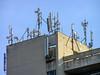 Antennae (Raoul Pop) Tags: fall tgmures transilvania romania ro