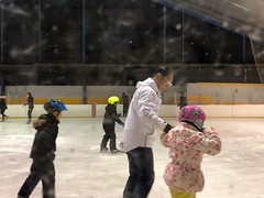 """Ice Skating • <a style=""""font-size:0.8em;"""" href=""""http://www.flickr.com/photos/95725394@N08/25534539157/"""" target=""""_blank"""">View on Flickr</a>"""
