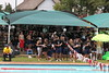 2011 | HS | Swimming | InHouse Gala (From KG to Grade 12) Tags: redhill redhillschool redhillians redhillian red sport swimming champions championshipgala 2011 children sandton morningside summit school
