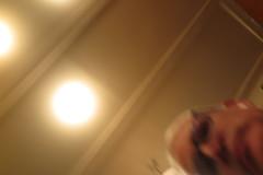IMG_3955 (Mud Boy) Tags: nyc newyork brooklyn downtownbrooklyn clay clayhensley clayturnerhensley personsofinterest barbershopinbrooklynnewyork barbershopwithahipoldschoollookastaffspecializinginretrostylesàlamadmen 299smithstbrooklynny11231