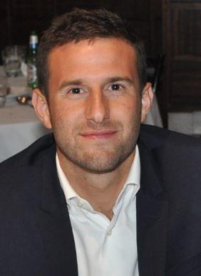 Giacomo Raffaghello