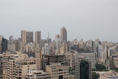 IMG_5908 (yass AH) Tags: summer heat nature city screamforbeirut beirut lebanon buildings urban grey