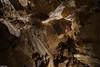 Daniel dans la Galerie Principale de la Baume Martin - Beure (francky25) Tags: daniel dans la galerie principale de baume martin beure franchecomté doubs grotte karst