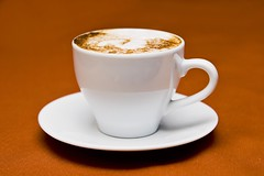 table-liquid-cafe-coffee-light-white - Must Link to https://coffee-channel.com (Coffee-Channel.com) Tags: coffeeflat au laitcaff macchiatocoffee kong style milk teafree images table liquid cafe coffee light white view vacation cup latte cappuccino orange food saucer brown drink closeup breakfast chocolate gourmet espresso mug coffeecup cream cupofcoffee caffeine one background beige rare traditional elegance scented ceramics plates mocha drinkcoffee flatwhite cafaulait caffmacchiato coffeemilk ristretto salep mocaccino hongkongstylemilktea