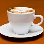 table-liquid-cafe-coffee-light-white - Must Link to https://coffee-channel.com thumbnail