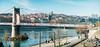Lyon-Panorama-05 (nobru2607) Tags: xt2 zhongyi turbolensii supertakumar m42 85mm panorama urbanlandscape