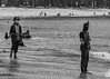 Fishingt (snej1972) Tags: urlaub holiday vacation vacanze thailad siam asien suedostasien qualitytime singleholiday buddhismus budhism phuket thailand