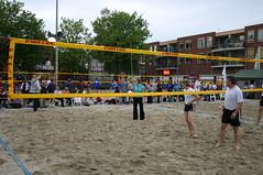 Beach 2005 (83)