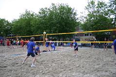 Beach 2005 (52)
