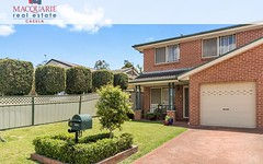 169 Leacocks Lane, Casula NSW
