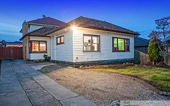 5 Seventh Avenue, Dandenong Vic