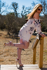 _DSC7273 (Jay6099) Tags: sexy legs leg long stockings nylons