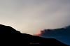 (fabiocalandra) Tags: verde sicilia sicily italia italy landscape landscapes seascape sea sky cloud sunset sunrise nature