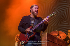 Tedeschi Trucks Band (David Simchock Photography) Tags: asheville davidsimchock davidsimchockphotography derektrucks frontrowfocus nikon northcarolina ttb tedeschitrucksband thomaswolfeauditorium avl avlent avlmusic band concert event image jamband livemusic music musician performance photo photography soldout zcontractphotographer zkpa usa