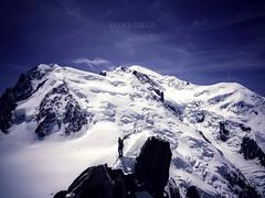 2018-01-31_10-59-17 (Lui121) Tags: mountain montblanc view