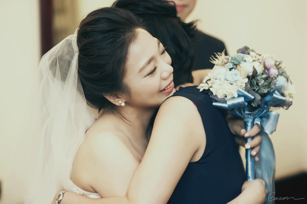 Color_082,婚禮紀錄, 婚攝, 婚禮攝影, 婚攝培根, 台北中崙華漾