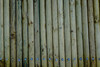 Wooden fence of a seaside house (phuong.sg@gmail.com) Tags: abstract antique art asia backdrop background blank board border construction decor decorative dried fence floor frame framework hardwood home lumber material natural nature old panel parquet pattern plank plant plaque retro sign striped structure surface table template texture textured timber tree vintage wall weathered wood wooden woodwork