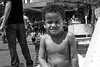 Tributo ao Sabotage_Leu Britto-8 (Jornalista Leonardo Brito) Tags: rap música festival sabotage favela periferia quebrada maconha cachaça tati botelho codinome shil realidade cruel