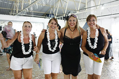 Pessoa Idosa Baile Carnaval 09 02 18 Foto Ricardo Oliveira (43) (prefbc) Tags: pessoa idosa carnaval baile melhor idade 3ªidade