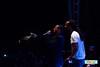 DUB INC-Justkas-71 (amani.festival) Tags: goma kivu nyiragongo rdcongo amani chanter danser ensemble entrepreuneuriat festival musique paix vivre
