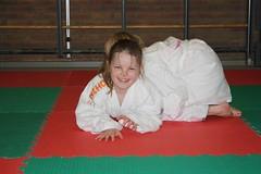 SH judo 1718 016