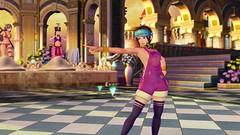 SNK-Heroines-Tag-Team-Frenzy-120218-016