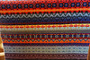boundweave-1-11.jpg (kindred threads) Tags: kindredthreads boundweave handwoven weaving wool