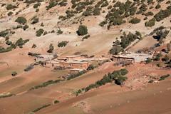 _DSC7230 (BasiaBM) Tags: atlasmountains morocco