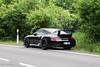 Porsche 996 Turbo (aguswiss1) Tags: supercar flickrcar dreamcar amazingcar porsche carlover flickr caroftheday turbo auto carspotting nürburgring 200mph sportscar fastcar carswithoutlimits carporn 300kmh racetrack 911 car 996