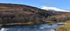 DSC_1669 copy (daviemoran1) Tags: mountain snow winter loch sky forest water ice perthshire scotland frozen scheihallion fairymountain
