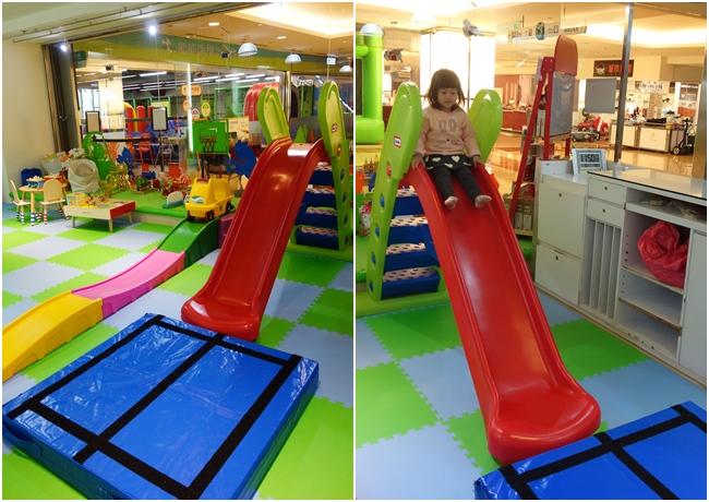 跳跳蛙親子餐廳 跳跳蛙健兒教室 京華城親子館 (2).jpg