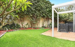 3 Tallow Place, South Coogee NSW