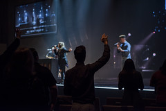 feb18_10 (staceykaniu) Tags: worship