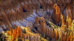 Bryce Canyon Hodoo (McKendrickPhotography.com) Tags: