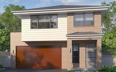 Lot 4290 McDermott Street, Leppington NSW