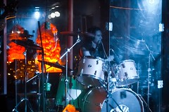 _MG_9922 (DailyMetalUA) Tags: timeshadow metal vinnytsia liveshow