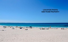 1/5 HEAD, Forster NSW