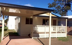 14 9 Browns Road, South Nowra NSW