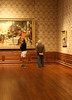 In the gallery (ktmqi) Tags: ringlingmuseum florida artmuseum collection art gallery italian people viewers