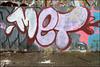 Met (Alex Ellison) Tags: met cbm eastlondon hackneywick urban graffiti graff boobs