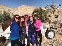 Jordan Group Tours (tripodadvisor) Tags: jordan privatetour travel amman holiday uae